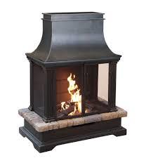 bodacious designs plus outdoor fireplace qnud gas outdoor fireplace in outdoor wood burning fireplace
