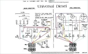 ford territory trailer plug wiring diagram harness 2018 f150 7 way full size of 7 way trailer plug wiring diagram ford f150 2003 f250 harness ranger 12