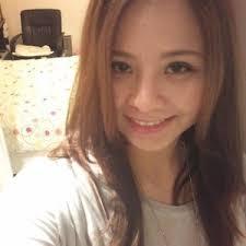 Ivy Tsai Facebook, Twitter & MySpace on PeekYou
