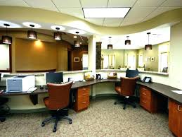 Office decorations ideas Bedroom Best Office Decorations Office Design Best Office Gift Ideas Best Office Best Office Decorations Best Office Best Office Decorations Ssweventscom Best Office Decorations Shining Modern Office Decorating Ideas