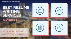Resume Writing 101 Impressive Reviews Of Resume Writing Services Best Resume Writing Services