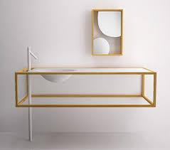 minimal furniture design. Full Size Of Living Room Minimalist:mini Style Interior Designs With Modern Furniture Minimal Design