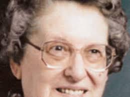 Helen Jane Clark   Obituaries   globegazette.com