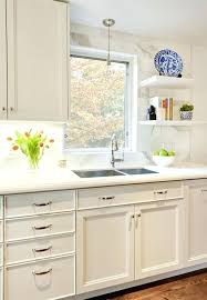 off white cabinets off white kitchen cabinets white kitchen cabinets with granite countertops