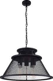 new pendant lighting. Led Pendant Lights Best Perfect Chandelier New Ring From Lighting N