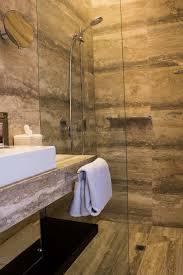 Christine Saunders Design Bath Room Christine Saunders Design