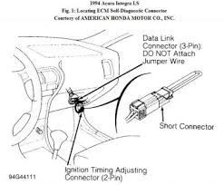 03 f250 fuse box 03 image about wiring diagram schematic 1996 ford windstar fuse box location together 2007 f650 wiring harness diagram also 2001 f150