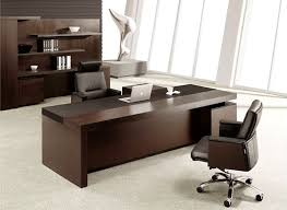 luxury office desk. luxury office desk t
