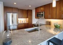 Good ... 2 Bedroom Apartments For Rent In Philadelphia Pa Page 2|1 Bedroom  Apartments Philadelphia Pa