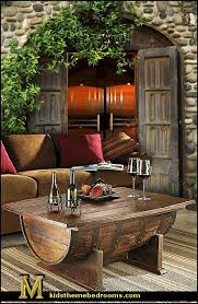 Tuscan Home Interiors Ideas Best Inspiration Ideas