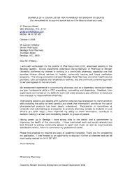 Resume Sample For Civil Engineering Internship Fresh Sample Cover