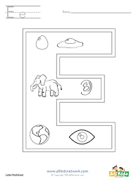 We hope you enjoy our originally designed coloring pages. Letter E Coloring Page All Kids Network