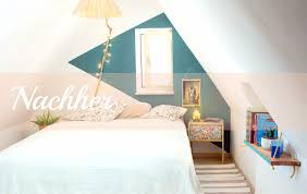 Schlafzimmer Einrichten Mit Mehreren Günstigen Diy