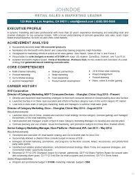 Google Resume Builder Magnificent Google Resume Search Unique Google Resume Builder Best Of Examples