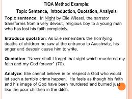 essay topics for night by elie wiesel night essay prompts grading rubrics by elie wiesel essay bright hub education why did elie wiesel