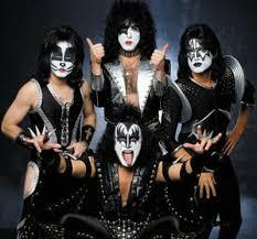 Alive Cd Kiss Heavy Ii Discography Harmonies O88Zxwq