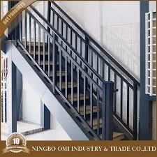 Railing Design Home Decoration Metal Stair Railing Designs Iron Stair Railing Designs In India Iron Grill Design For Balcony Buy Stair Railing Metal Stair