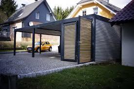 Metallcarport Stahlcarport Kaufen Preise Info Metallcarport