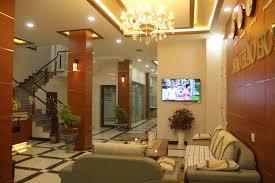 Adamas Hanoi Hotel Sau Hao Hotel 5jpg