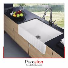 Kitchen Sinks Archives  Acritec IndustriesAcrylic Kitchen Sink