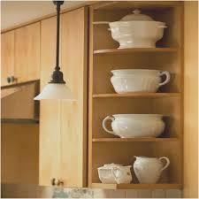 Corner Shelves For Kitchen Cabinets Unique Corner Shelf Kitchen Cabinet Kitchencabinetideainfo 2