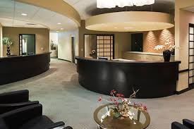 dental office interior design. dental office building interior design architecture p