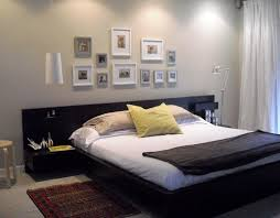marvelous bedroom master bedroom furniture ideas. Marvelous Bedroom Wall Decor Ideas Queen Beds Ting Diy Unique Amazing Ikea For Modest Furniture Of Master