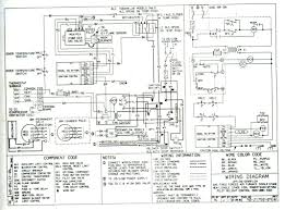 wiring a furnace wiring solutions  heil ac wiring diagram fresh intertherm electric