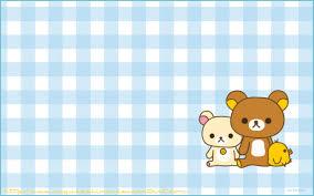 Kawaii - Kawaii Desktop Wallpaper ...