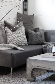 Diy living room furniture Do It Yourself Diy Sofas And Couches Diy Sofa With Chaise Lounge Easy And Creative Furniture And Diy Joy 35 Super Cool Diy Sofas And Couches