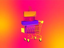 106 Absolute Best Cyber Monday Deals 2020 Amazon Walmart Target Etc Wired