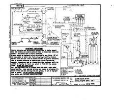 lincoln sa200 wiring diagrams understanding and troubleshooting welding lincoln sa200 wiring diagrams lincoln sa 200 auto idle