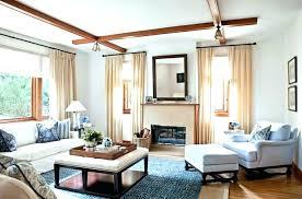 living room ottoman coffee table living room with ottoman living room ottoman large size of living living room ottoman coffee table