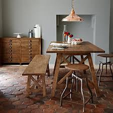 john lewis ingalls dining room furniture johnlewis furniture dining