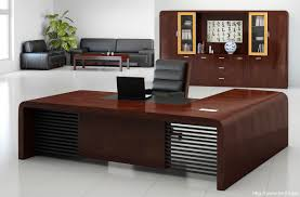 office table wood. Wooden Office Table Wood