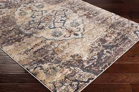 contemporary area rug timmons collection contemporary area rugs by luxury rugz
