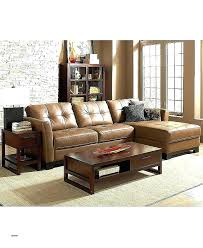 american signature furniture living room sets of collections the luxury leather sectional li