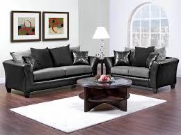 Living Room Sets For In Houston Tx Bi Rite Furniture Houston Hondurasliterariainfo