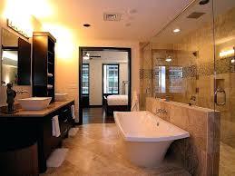 best bathtub brands large size of for bathrooms best bathtub brands