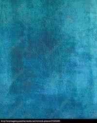 Royalty Free Photo 21320200 Blue Background Dark Blue Vintage Grunge