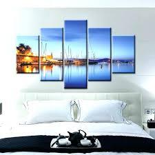 horizontal wall decor large vertical wall art large horizontal wall art horizontal wall decor photos large horizontal wall decor