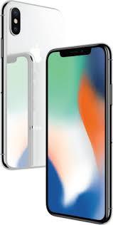 「iphone x」の画像検索結果
