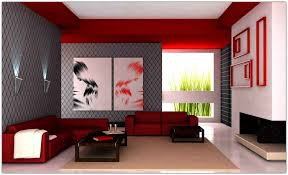 Wall Showcase Designs For Living Room Bedroom Showcase Models Space Conscious Home Library Setting With