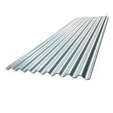 corrugated wood strips mesmerizing corrugated metal roof sheet roofing sheets sizes closure strips home depot mes
