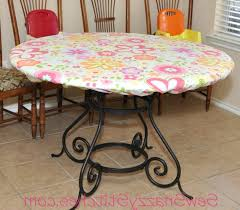 90 inch round vinyl tablecloth ideas about square