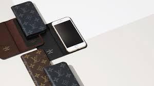 iphone 7 pris norge