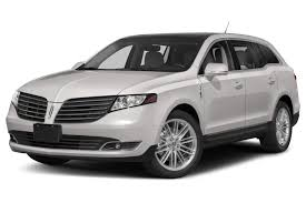 2018 lincoln brochure. simple lincoln 2018 mkt throughout lincoln brochure