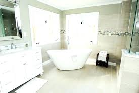 bathroom wall tile installation cost pretty to walls and floor home depot per square foot install home depot shower tile installation