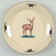 home and garden party pictures. home \u0026 garden party northwoods dinner plate and pictures
