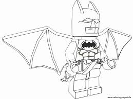 Small Picture lego batman fly Coloring pages Printable